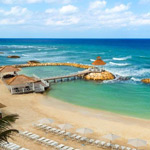 Hyatt Ziva Rose Hall - All Inclusive - Montego Bay, Jamaica - All Inclusive - Montego Bay, Jamaica